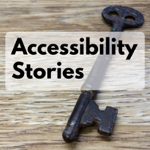 AccessibilityStories