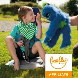 Firefly-Affiliate-Widget-03